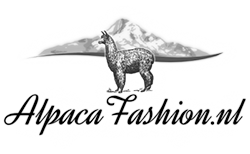 Alpaca Fashion